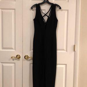 WOW Dress!!!